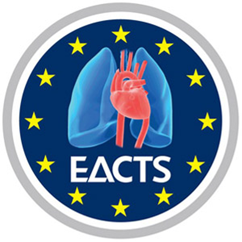 Logo_EACTS_2015.png